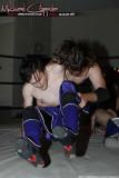 110723 Wrestling 296.jpg