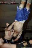 110723 Wrestling 297.jpg