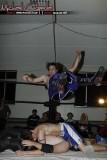 110723 Wrestling 299.jpg