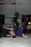 110723 Wrestling 300.jpg