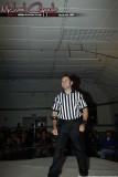 110723 Wrestling 084.jpg