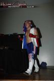 110723 Wrestling 088.jpg