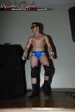 110723 Wrestling 090.jpg