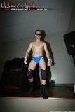 110723 Wrestling 094.jpg