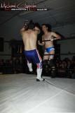 110723 Wrestling 105.jpg