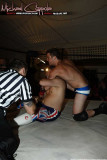 110723 Wrestling 108.jpg