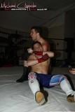 110723 Wrestling 109.jpg