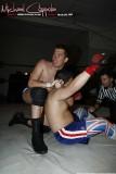 110723 Wrestling 110.jpg