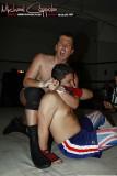 110723 Wrestling 111.jpg