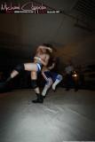 110723 Wrestling 117.jpg