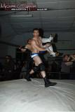 110723 Wrestling 120.jpg
