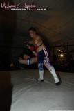 110723 Wrestling 122.jpg
