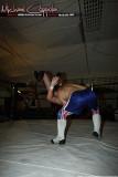 110723 Wrestling 125.jpg