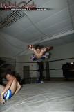 110723 Wrestling 126.jpg