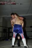 110723 Wrestling 128.jpg