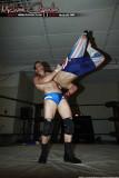 110723 Wrestling 129.jpg