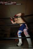 110723 Wrestling 131.jpg