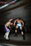 110723 Wrestling 134.jpg