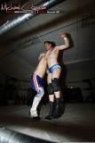 110723 Wrestling 135.jpg