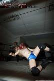 110723 Wrestling 137.jpg