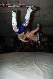 110723 Wrestling 139.jpg