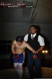 110723 Wrestling 141.jpg