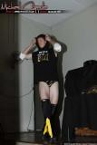 110723 Wrestling 322.jpg
