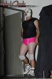 110723 Wrestling 325.jpg