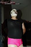 110723 Wrestling 328.jpg