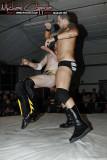 110723 Wrestling 337.jpg