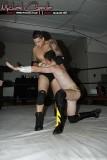 110723 Wrestling 341.jpg