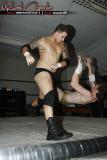 110723 Wrestling 345.jpg