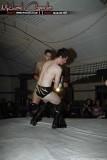 110723 Wrestling 346.jpg