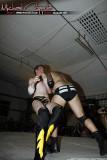 110723 Wrestling 349.jpg