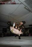 110723 Wrestling 352.jpg