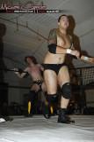 110723 Wrestling 354.jpg