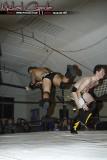110723 Wrestling 355.jpg