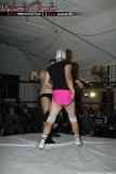110723 Wrestling 357.jpg