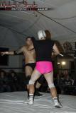 110723 Wrestling 359.jpg
