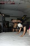 110723 Wrestling 361.jpg