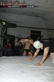 110723 Wrestling 362.jpg