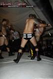 110723 Wrestling 364.jpg