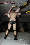 110723 Wrestling 368.jpg