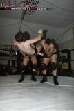 110723 Wrestling 373.jpg