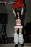 110723 Wrestling 376.jpg