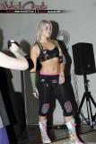 110723 Wrestling 378.jpg