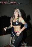 110723 Wrestling 380.jpg