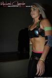 110723 Wrestling 381.jpg