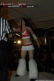 110723 Wrestling 384.jpg