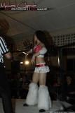 110723 Wrestling 386.jpg